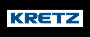 Kretz