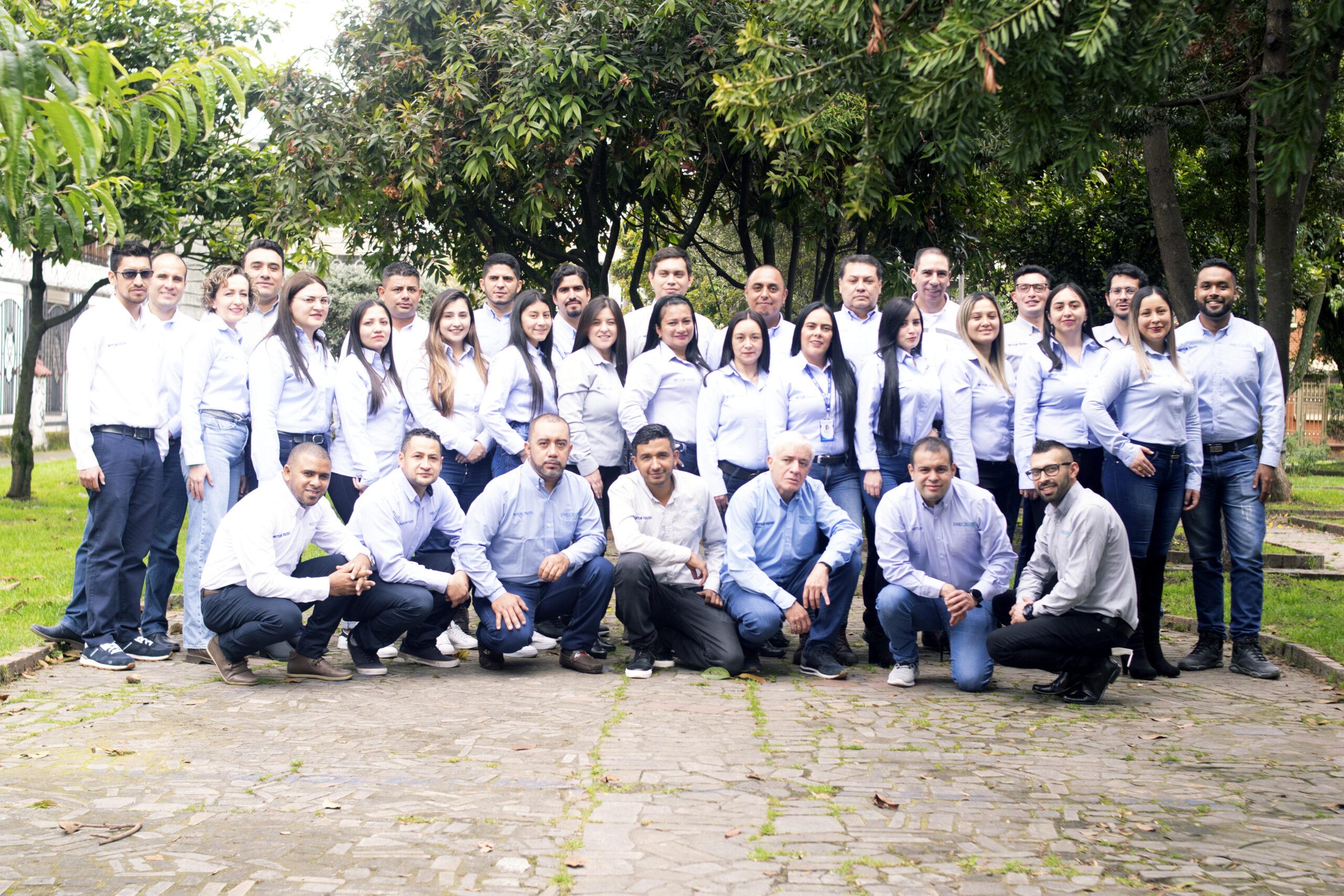 fotos_empleados_precisur